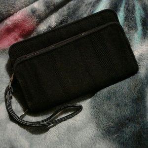 Thirtyone perfect cents wallet